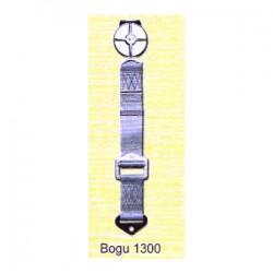 Harnais BOGU 1300
