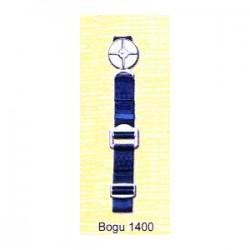 Harnais BOGU 1402