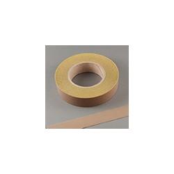 Tissu téflon en fibre de verre