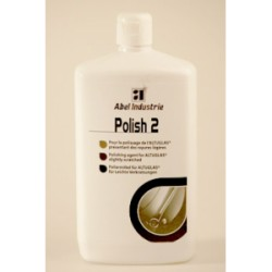 Altuglas Polish 1