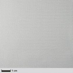 Interglas 90070