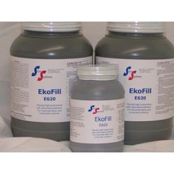EkoFill Anti-UV