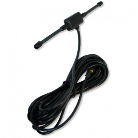 antenne flarm c 226 ble 224 haute performance trx version a 233 ro services restauration la boutique