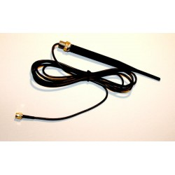 Antenne FLARM cable haute performance