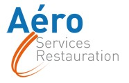 Aéro Services Restauration - La boutique